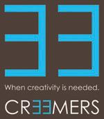 CR33MERS