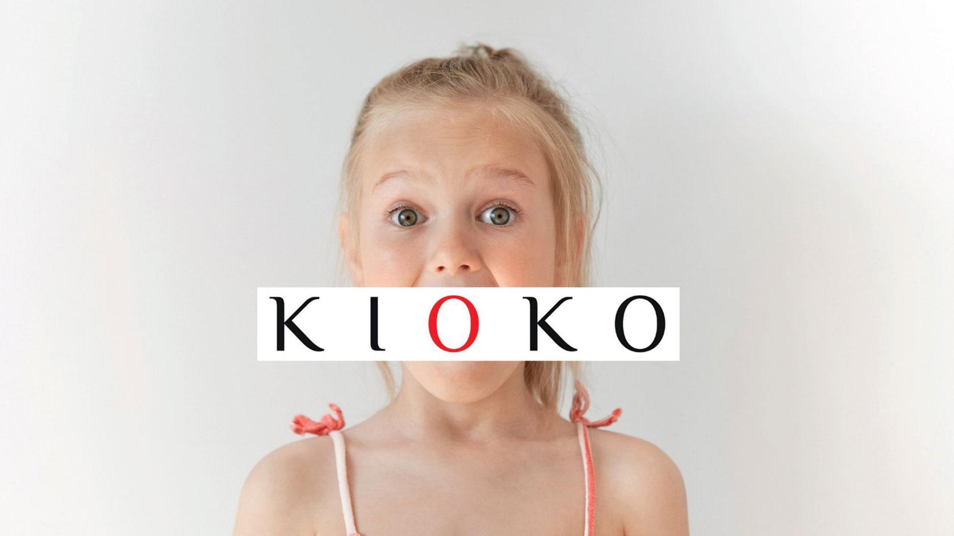 KIOKO