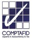 Comptafid