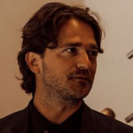 Laurent Lootens